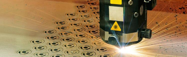 laserbeschriftung-seitenbild