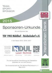 sponsoring_2015-2017