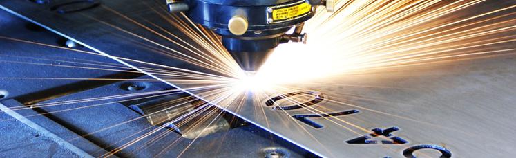 laserschneiden-seitenbild